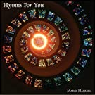 Hymns for You