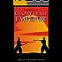 Glory of the Emperor (Kusunoki Chronicles Book 4)