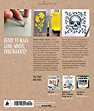 Block Print Magic: The Essential Guide to