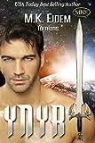 Ynyr (Tornians Book 3)