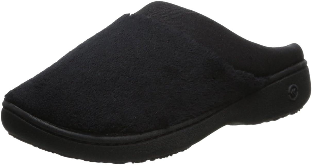 Isotoner Mujeres Zapato de Piso, , Talla