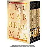 The Ingmar Bergman Collection