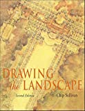 Drawing the Landscape, 2nd Edition