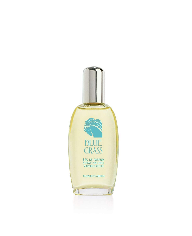 Elizabeth Arden Blue Grass Eau De Parfum, 100 ml