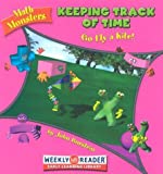 Keeping Track of Time, John Burstein, 0836838106