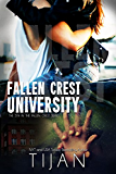 Fallen Crest University (Fallen Crest Series Book 5)