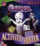 Casper Activity Center