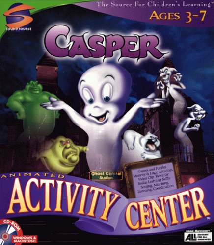 Casper Activity Center