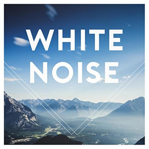 White Noise for Sleeping Baby by White Noise on Amazon ...