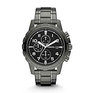 Fossil FS4721 Hombres Relojes