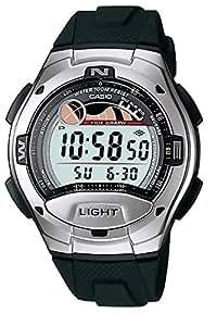 Reloj Casio para Hombre W-753-1AVES