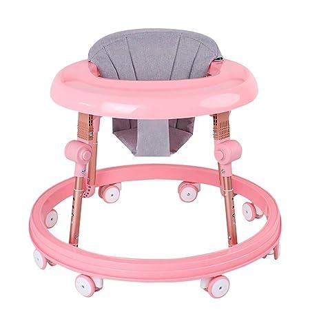 HUYP Andadores para Bebés Caminante para Niños Primeros ...