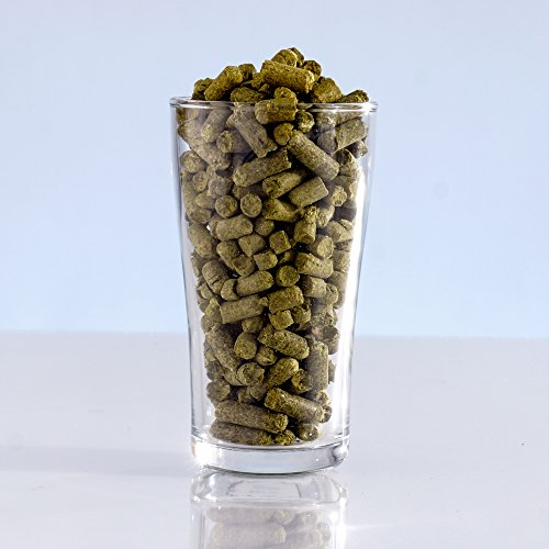 Northern Brewer - Kama Citra Session IPA India Pale Ale Extract Beer Recipe Kit - Makes 5 Gallons