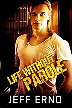 Life Without Parole (Lief without Parole)