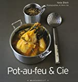 img - for Pot-au-feu & Cie (French Edition) book / textbook / text book