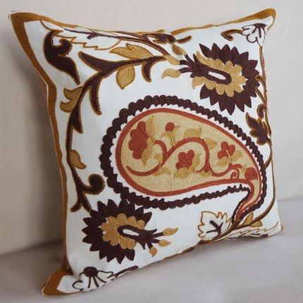 TUC-GGH-Generic-Cotton-Linen-Square-Decorative-Throw-Pillow-Cover-Cushion-Pillowcase-For-Cute-Cartoon-Bear-5-16-X16