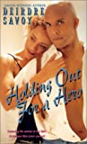 Holding Out for a Hero, Deirdre Savoy, 1583142452