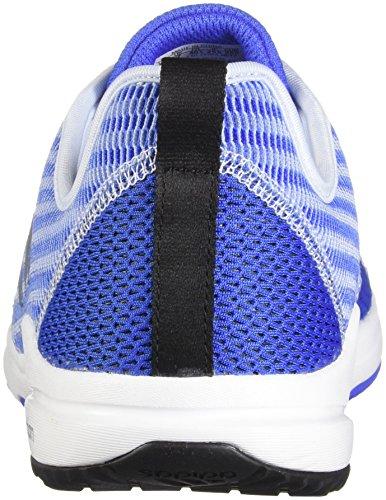 Blue Blue adidas Metallic Silver Aero Hi res Adidas UqS0H