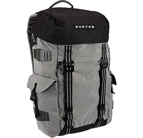 Burton Laptop Bag - 3