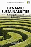 Dynamic Sustainabilities, , 1849710929