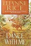 Dance with Me, Luanne Rice, 0553802275