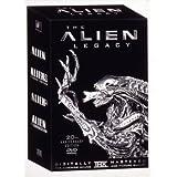 Alien Gift Set