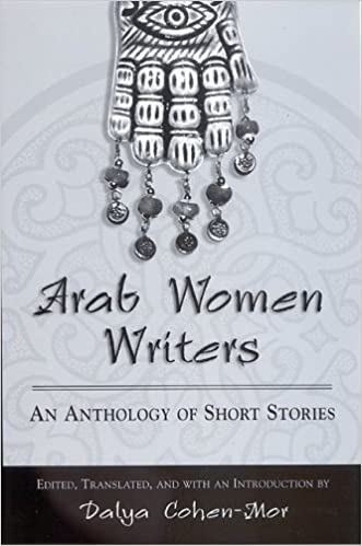 Culture Monsoon Arab Norms Women Of