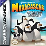 Madagascar Operation