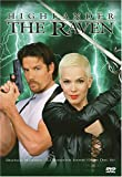 Highlander: The Raven - The Complete Series