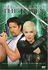 """""""She is a creature of legend…like the Raven, a thief who stole the sun and the moon. They sent a warrior to bring her back. He found her, and together they brought light back to the world. Sexy Amanda Derieux, teaming up with freelance securi..."""