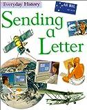 Sending a Letter, Alex Stewart, 0531154017
