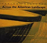 img - for Taking Measures Across the American Landscape book / textbook / text book