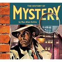 History Of Mystery