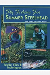 Fly Fishing for Summer Steelhead Paperback