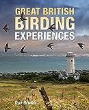 Great British Birding Experiences