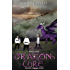 Dragon's Cure (Dragon Courage Book 4)