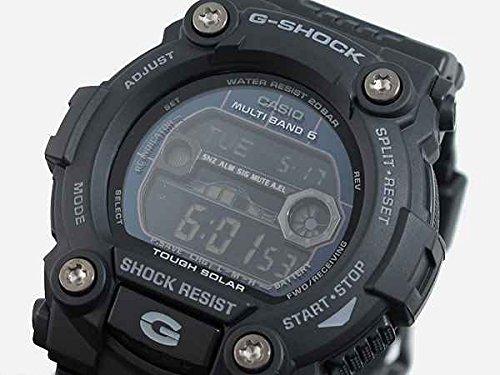 G-SHOCK GW-7900B-1JF
