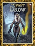 The Complete Guide to Drow, Jeffrey Quinn, 0972873856