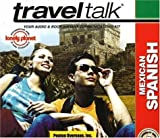 Mexican Spanish (Traveltalk) (English and Spanish Edition)