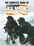 U. S. Special Operations Forces, Fred J. Pushies, 0760320152