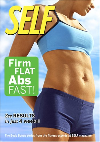 E1 ENTERTAINMENT Self - Firm Flat Abs Fast image