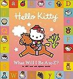 Hello Kitty, Higashi/Glaser Design Inc. Staff, 0810945959