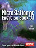 Microstation 95 Exercise Book