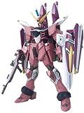 R14 ZGMF-X09A Justice Gundam GUNPLA HG High Grade Gundam Seed 1/144