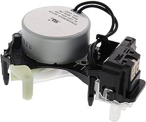 ERP W10913953 Washer Actuator