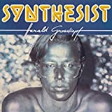 Synthesist by Bureau B