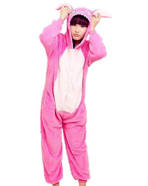 samgu-adulte-unisexe-combinaison pijama Cosplay World Co disfraz Kimono/Vestido -