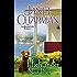 The Highlander Next Door (A Spellbound Falls Romance Book 6)