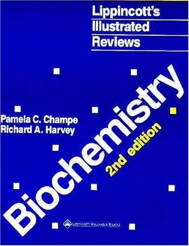 lippincotts-illustrated-reviews-biochemistry