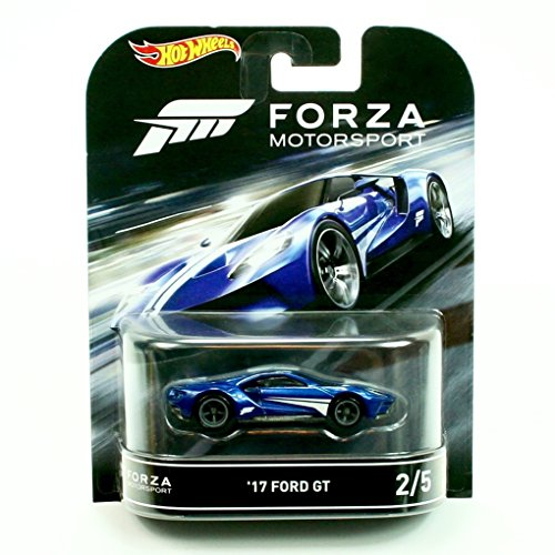 17-ford-gt-from-the-classic-video-game-forza-motorsport-hot-wheels-2016-retro-entertainment-series-1